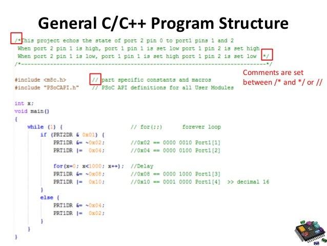 c coding Codechef- get all you need to know about c programming codechef is dedicated to revive the geek in you and to provide a great battle ground for programmers who dream of making it big in the world of programming.
