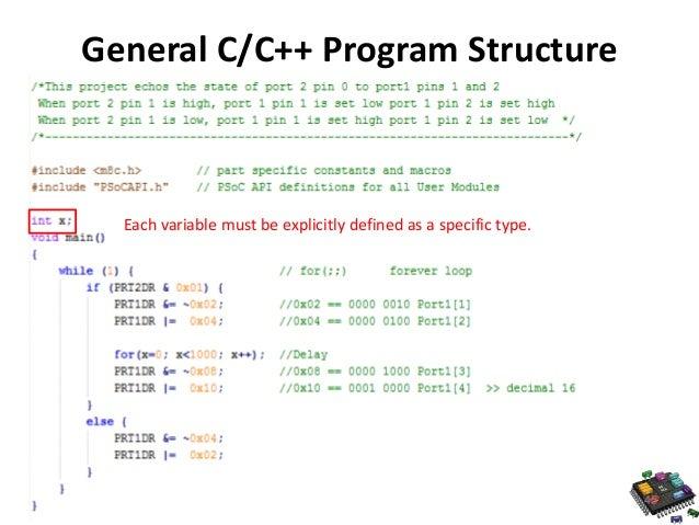 SourcePublisher for C Plus Plus v1.4.368 HPUX …