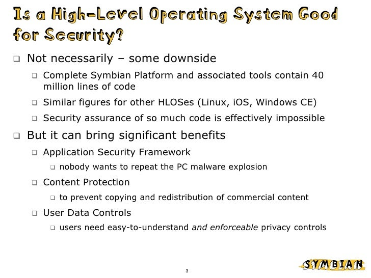 Operating Systems can be Detected using Ping Command