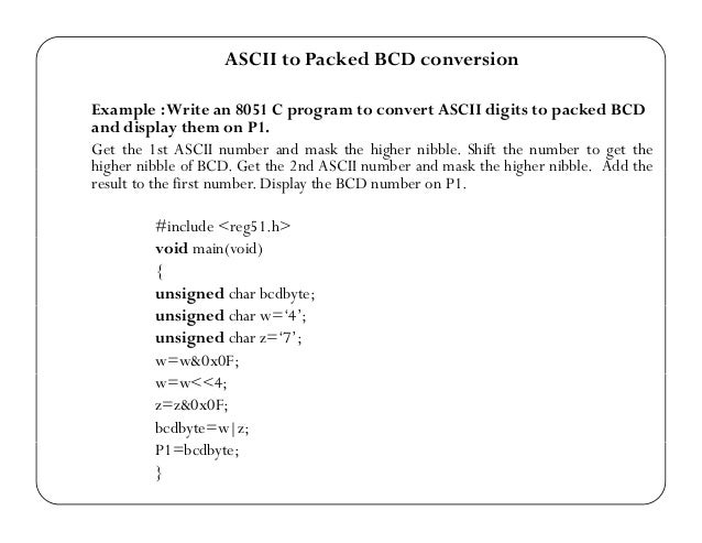 BASIC C PROGRAMS EXAMPLES FULL DOWNLOAD