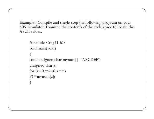 Embedded C Programming And The Atmel Avr Pdf Torrent