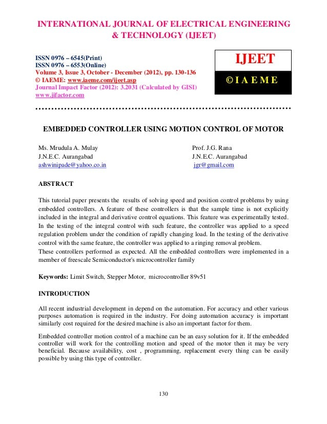 embeddedcontrollerusingmotioncontrolofmotor1638jpgcb1355702192
