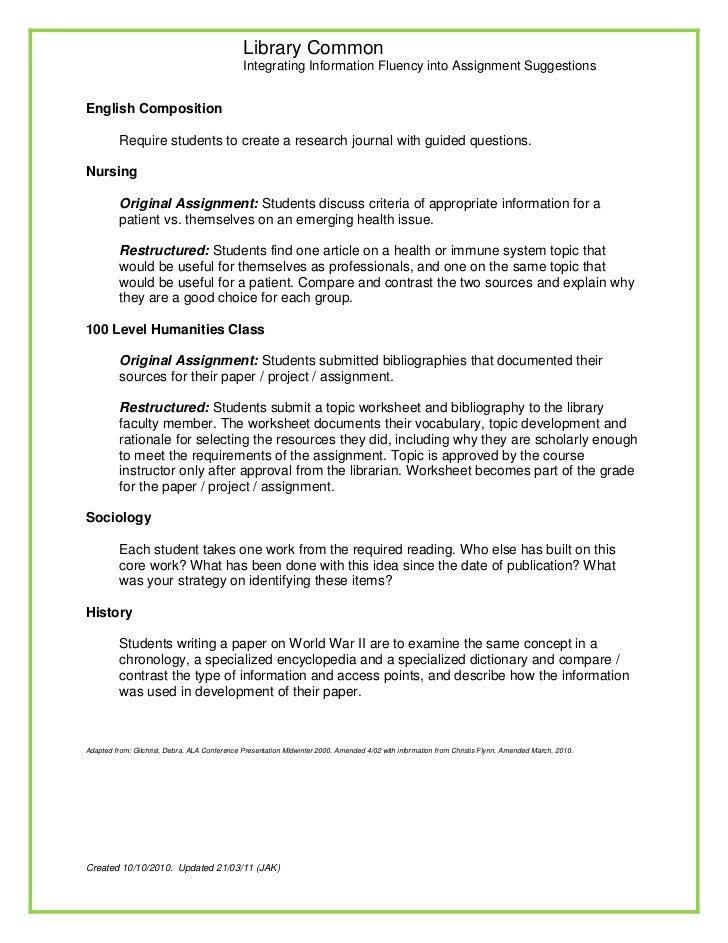 Computer literacy essay