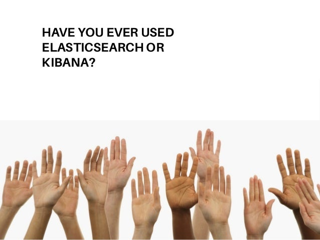 Embedded interactive learning analytics dashboards with Elasticsearch…