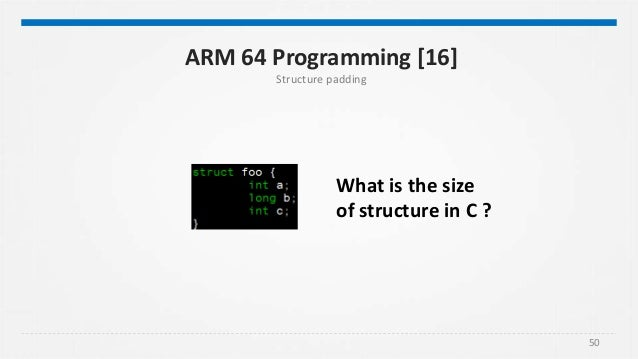 embedded linux   debian with arm64 platform