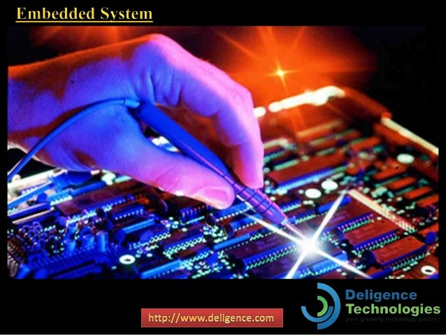 Introduction History Types of Embedded System Characteristics Features Advantages