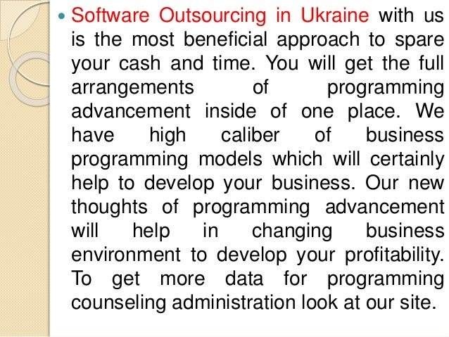 Click here for more details.. http://www.sirinsoftware.com/