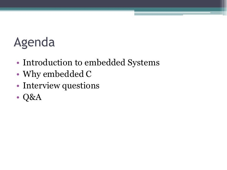 systems engineering manager interview questions youtube