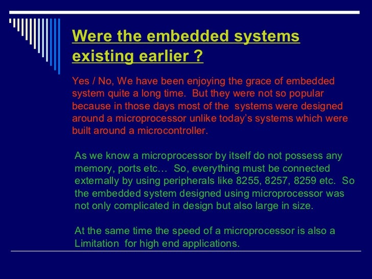 Download Introduction to Embedded Systems Pdf Ebook