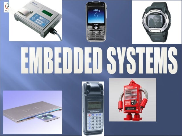 embedded system design Embedded system design - logic fruit offers embedded software development  & design services for various standard rtos platforms and micro-kernels.