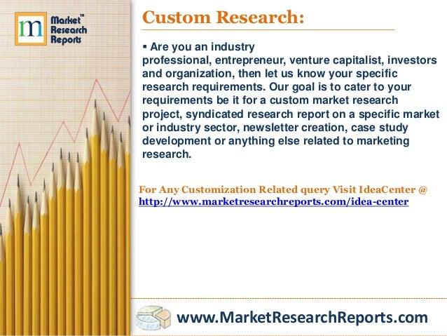 Embedded Systems Market by Product and Application - Global Industry Analysis and Forecast to 2022