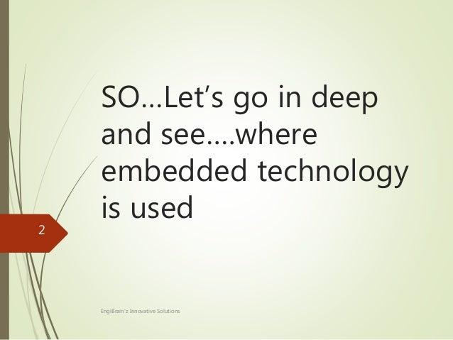 Introduction to embedded systems by shibu k v