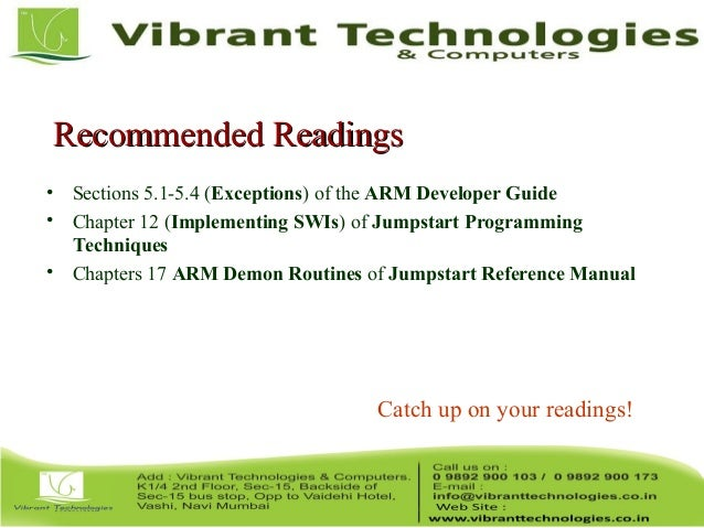 embedded c programming for arm pdf