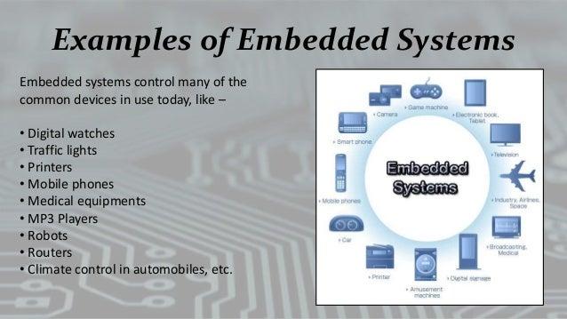 Robot platform | knowledge | introduction to robots & robotics.