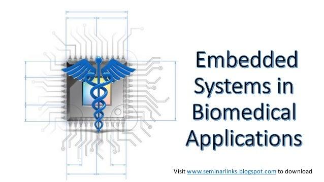 Visit www.seminarlinks.blogspot.com to download