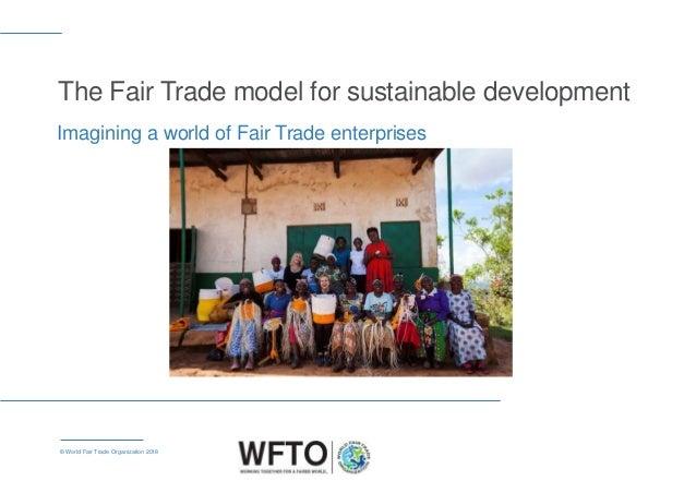 Embedding fairness in sustainable development   ftis portsmouth 27-6-18 Slide 2