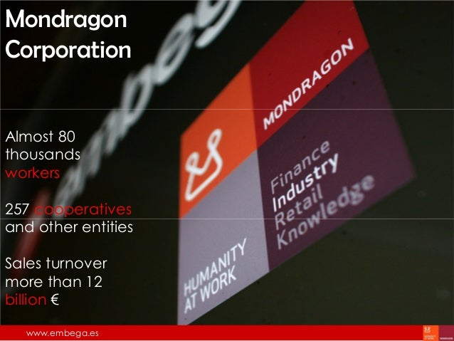 Embega 2013 english v3 Slide 2