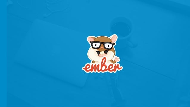 EMBER AT SCALE