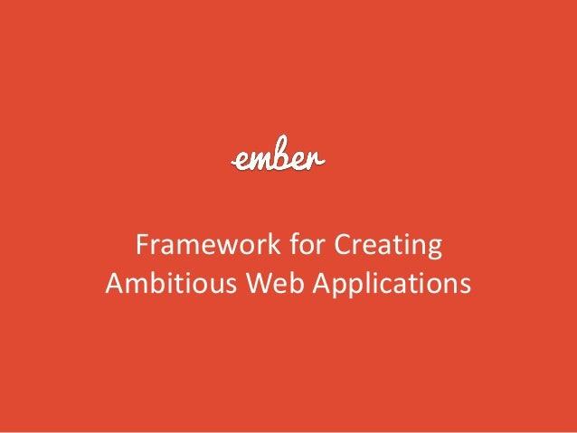 Creating Custom HTML Helpers (C#)