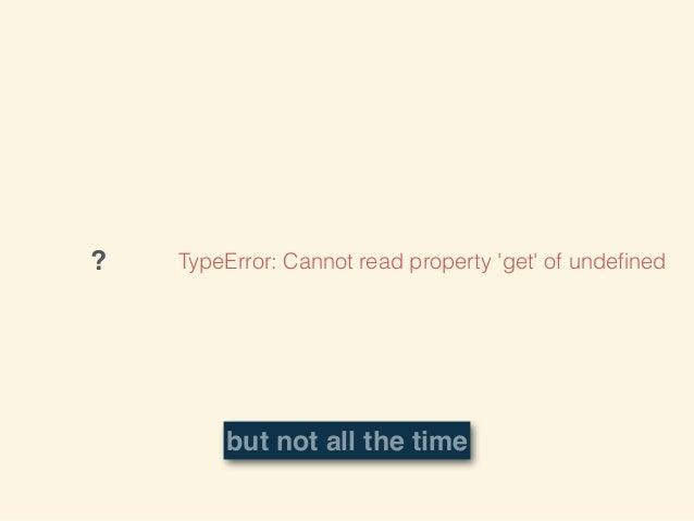 Ember.Test.registerAsyncHelper('signIn', function(app) {! ! visit('/signin');! ! fillIn('input.email', 'abc@def.com');! ! ...