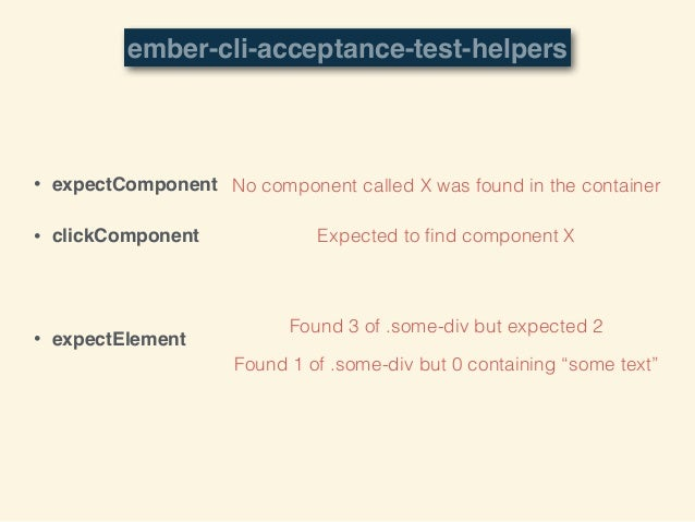 http://devopsreactions.tumblr.com/ testing your own code doesn't have to be like this