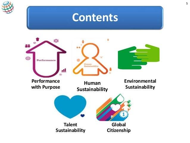 PepsiCo's International Leadership Development Program 'PepsiCorps' Comes To India
