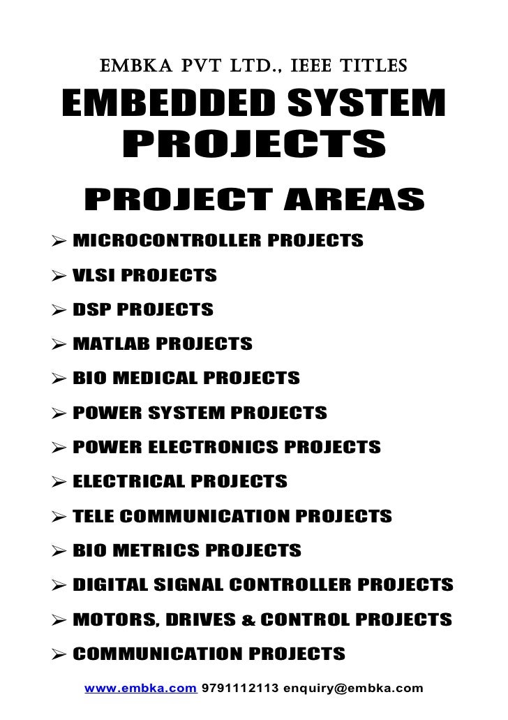 Embka embedded project titles embedded-electronics-electrical-power…