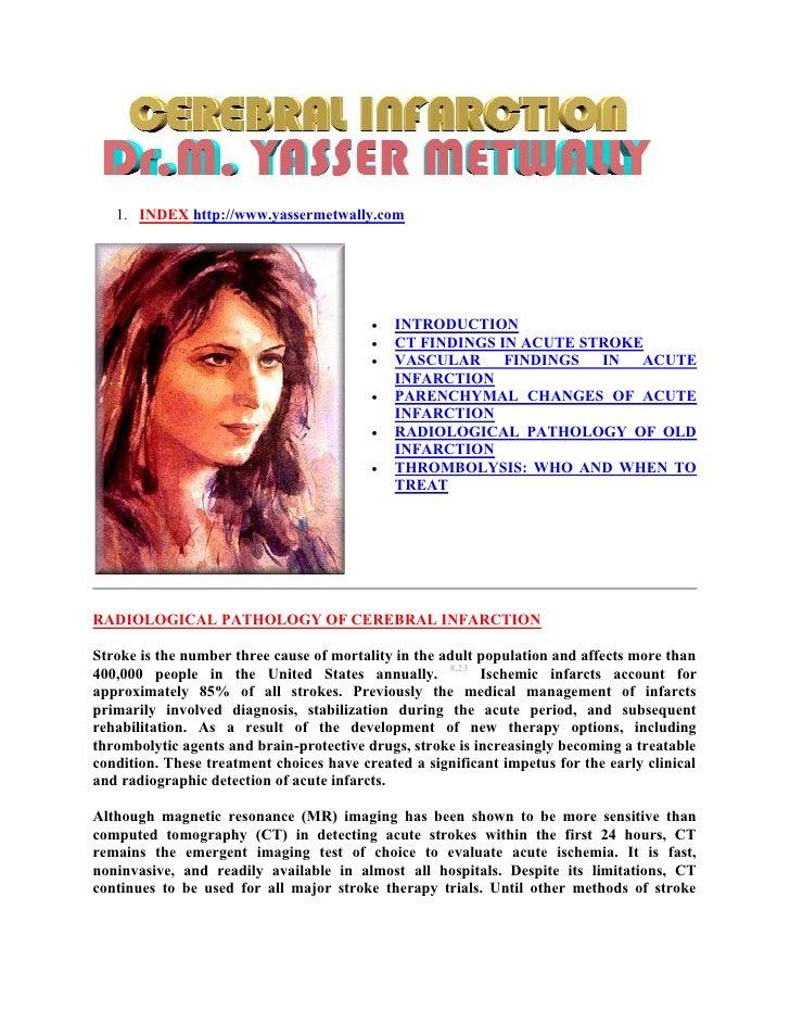 1. INDEX http://www.yassermetwally.com                                             INTRODUCTION                          ...