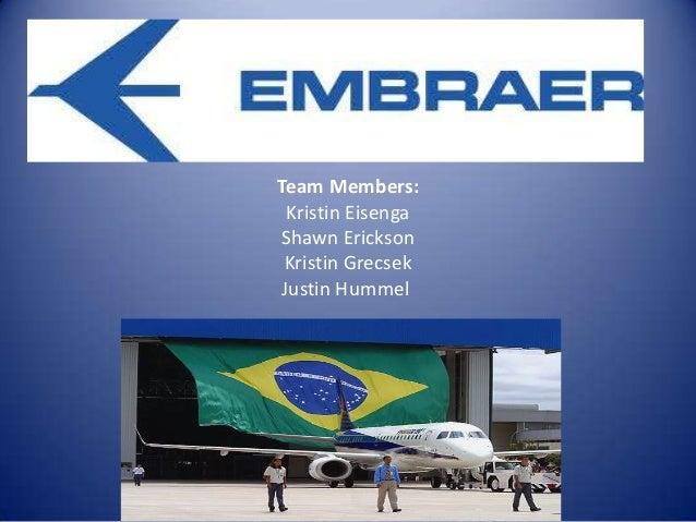 Team Members:  Kristin EisengaShawn Erickson Kristin Grecsek Justin Hummel