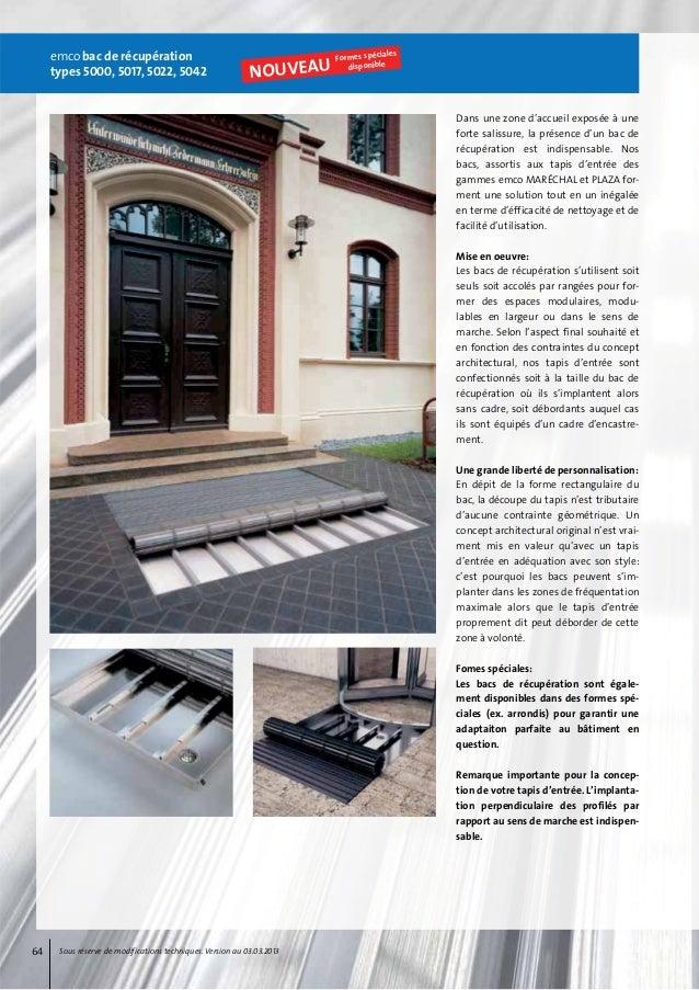 Tapis D Entre Design Tapis Dentre Tapis Dentre Motifs X Cm Style - Carrelage pas cher et tapis emco