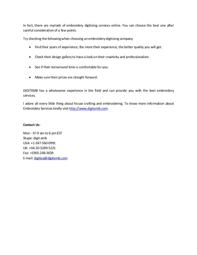 free printable hospital discharge papers