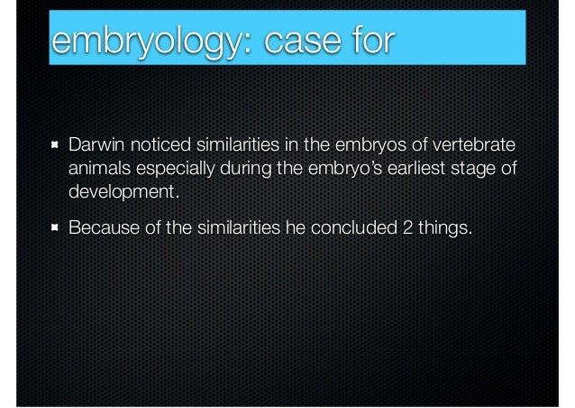Embryology Slide 3