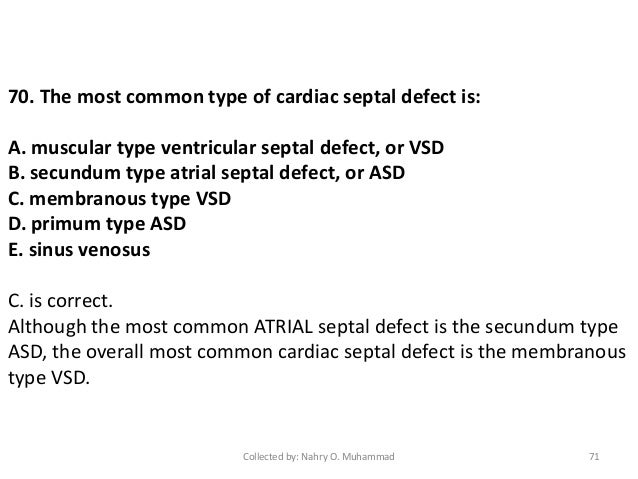 cardiovascular system questions and answers pdf