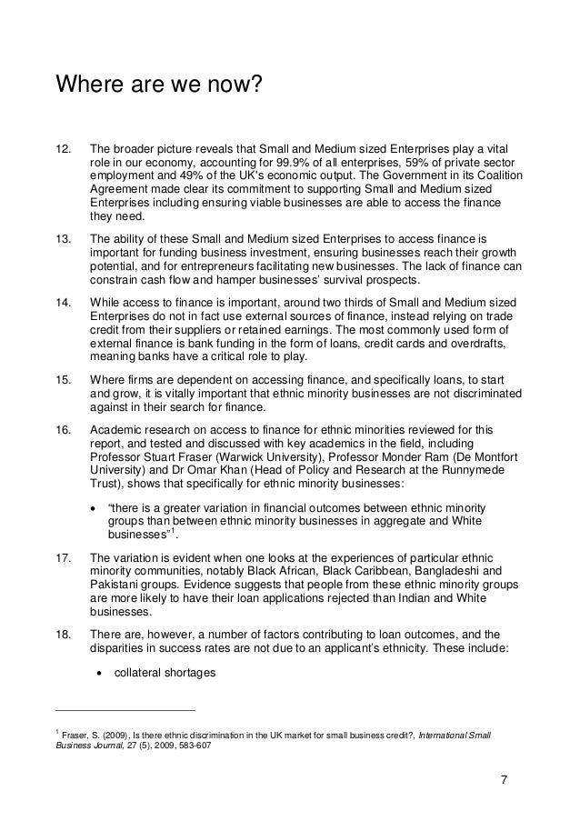 Small Business Investment Agreement Idealstalist