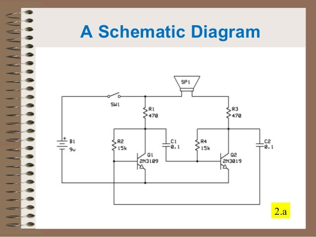 Embslides1. A Schematic Diagram Requirement 1 2a 25. Wiring. Radio Scout Block Diagram At Scoala.co