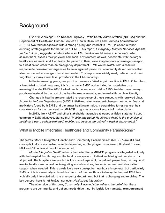 mental health essay  pinarkubkireklamoweco mental health essay rome fontanacountryinn com