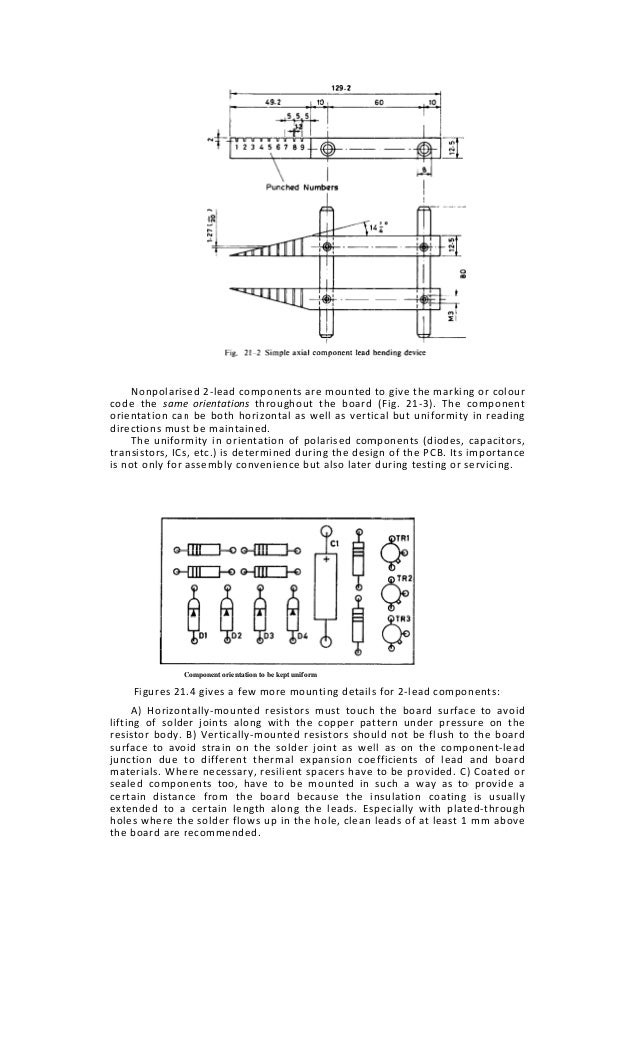 emc design and interconnection techniques 11