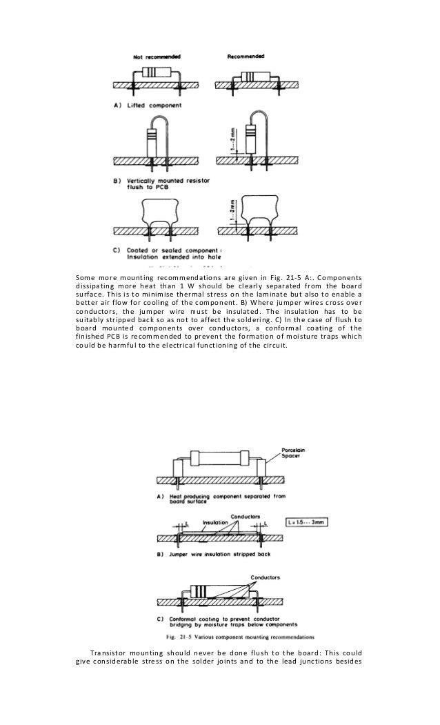 emc design and interconnection techniques 12