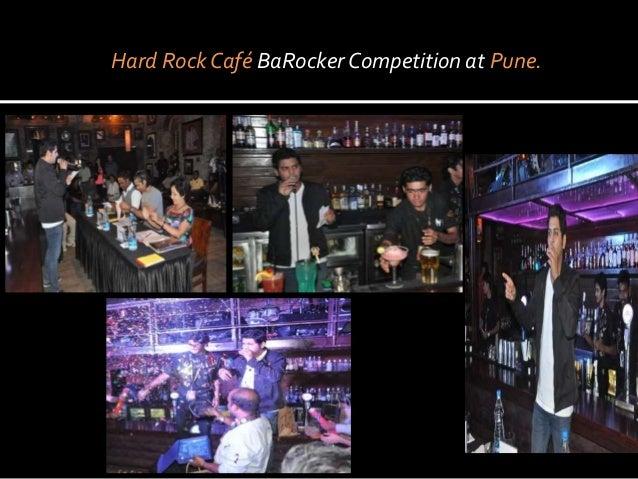 Hard Rock Cafe Hyderabad Facebook