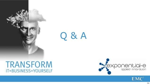 Q&A      36