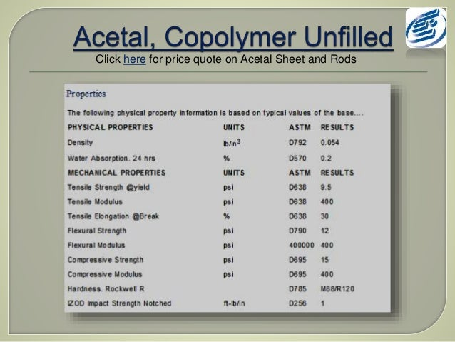 Acetal sheet material safety sheet www. Emcoplastics. Com.