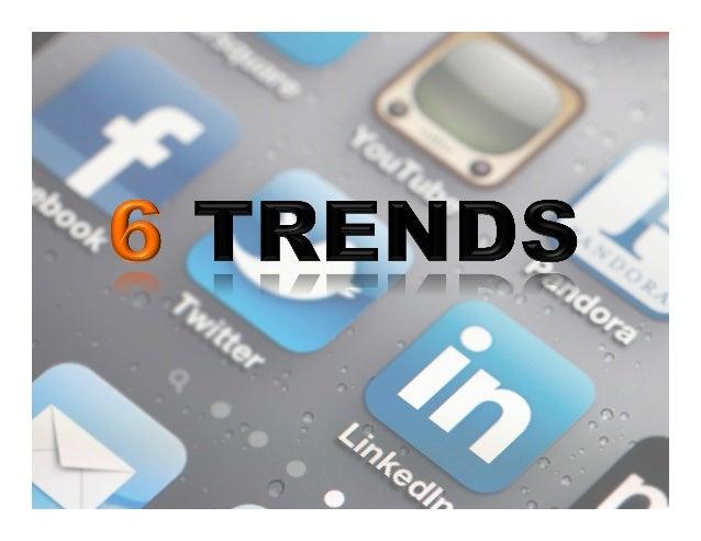 EMEA Marketing Trends Slide 3