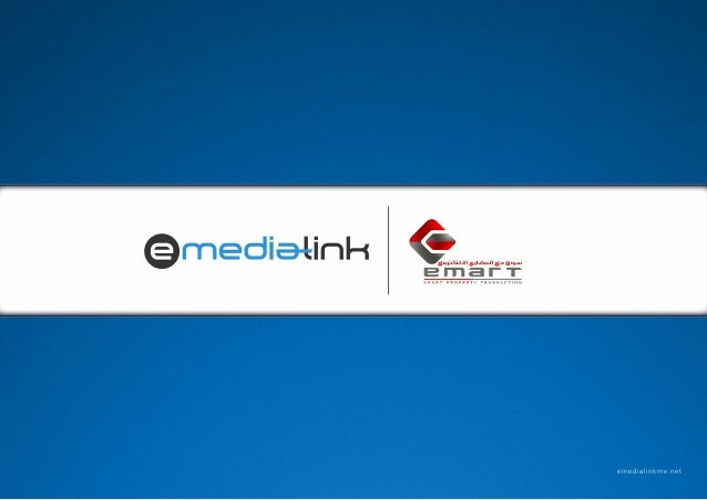 emedialinkme.net
