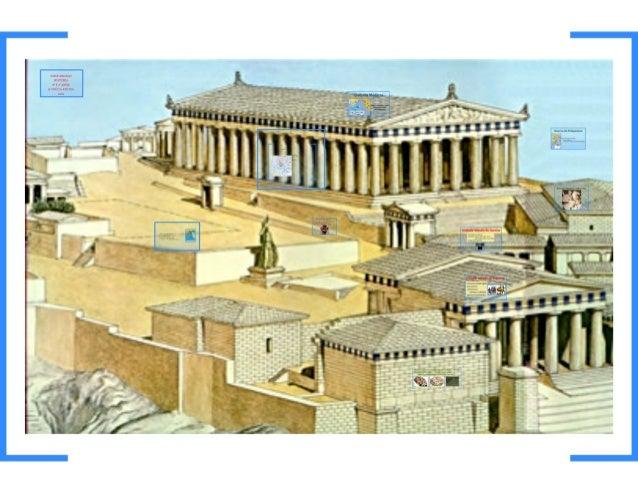 Emef 14   grécia antiga