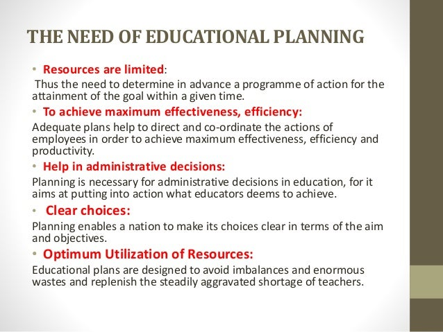 education planning A simple online education savings calculator & planning tool to instantly work out how much money you should save to fund your childrens education in south africa.