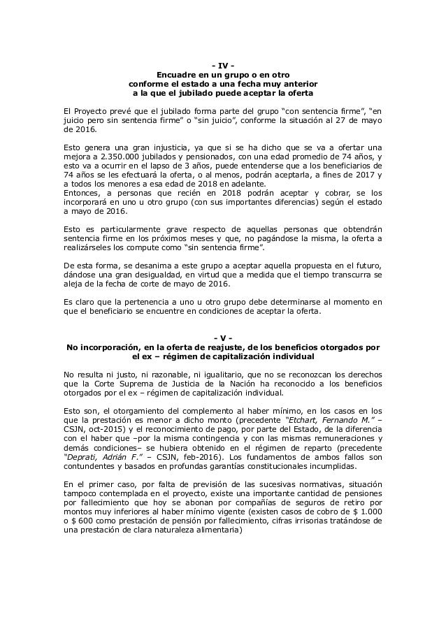 Único Cotizaciones De Encuadre Friso - Ideas de Arte Enmarcado ...