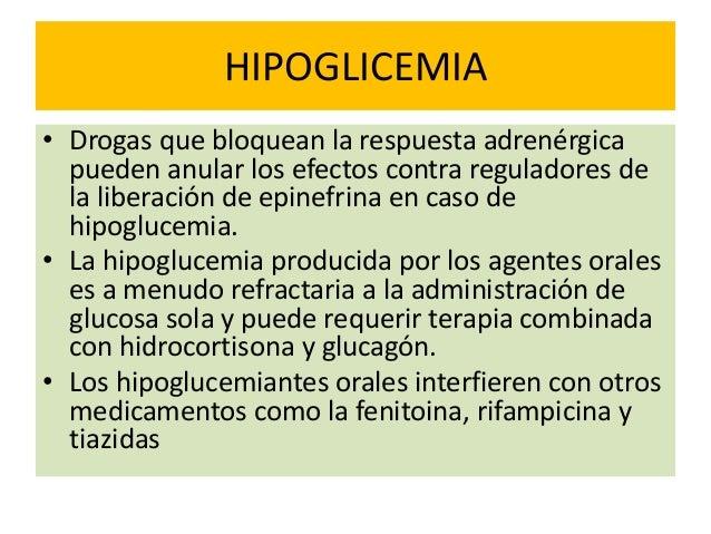 Emergencias endocrinologicas, Dr Abel García, Peru