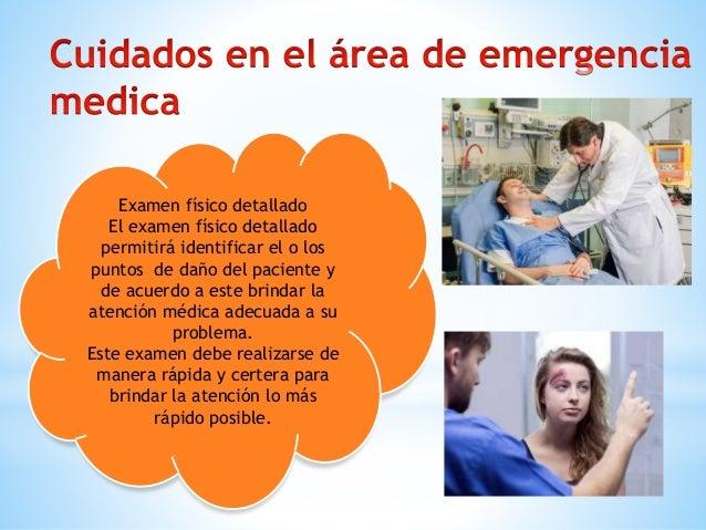 Determinar que información nos es útil para brindar una mejor atención y apoyo a los lesionamos y familiares, resolver sus...