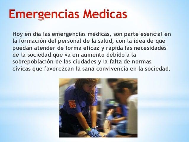 Está definida como la asistencia inmediata que se presta a una persona que haya sufrido de un accidente, enfermedad o agud...