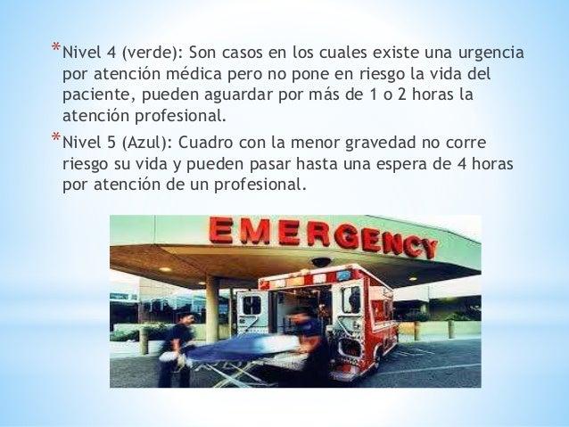 De acuerdo con el Colegio Estadounidense de Médicos de Emergencias (American College of Emergency Physicians), los signos ...